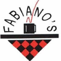 Fabiano's Coffee, Inc.