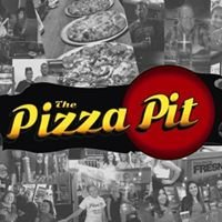 The Pizza Pit