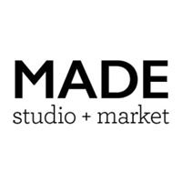 Made Studio + Market