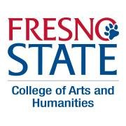 College of Arts and Humanities at Fresno State
