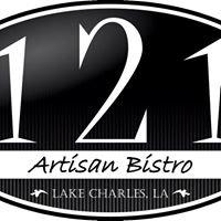121 Artisan Bistro