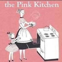 Pink Kitchen Home Bakery