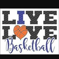 Coffs Harbour Basketball Association