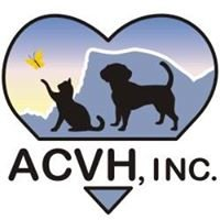 All Creatures Veterinary Hospital, Inc.