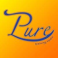 Pure Training Studio