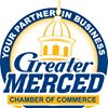 Greater Merced Chamber of Commerce