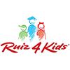 Ruiz 4 Kids