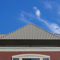 RoofScreen Manufacturing