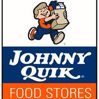 Johnny Quik Food Stores, Inc.