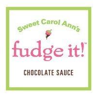 Sweet Carol Ann's Fudge It/Carol Ann McLaughlin Catering