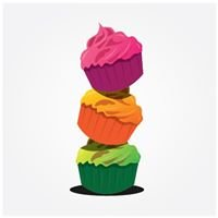 cupcravery cupcakes