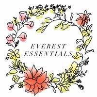 Everest Essentials