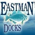 Eastman's Fishing Fleet