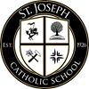 St. Joseph School :: Libertyville, IL