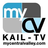 My Central Valley, KAIL TV Fresno California