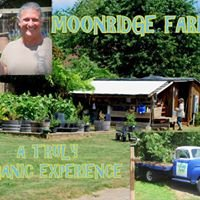 Moonridge Farms