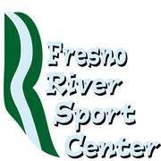Fresno RiverSport Center