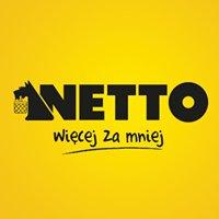Netto Polska