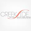 CreekSide Day Spa Skin & Laser Center