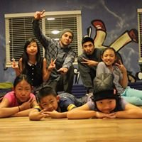 SCMX Dance Academy and Studio