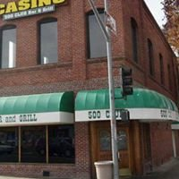 Old Town Clovis 500 Club