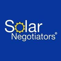Solar Negotiators