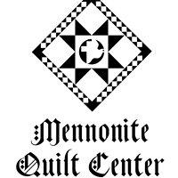 Mennonite Quilt Center
