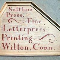 Saltbox Press