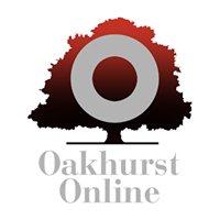 Oakhurst Online