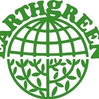 Earthgreen Products
