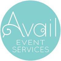 Avail Event Services