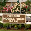 Fresno Mobile Home and RV Park thumb
