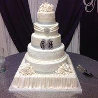 Susie's Cake Bakery