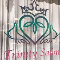 Trinity Salon Hanford