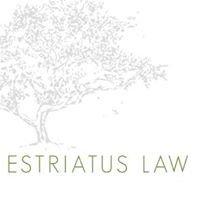 Estriatus Law, PC