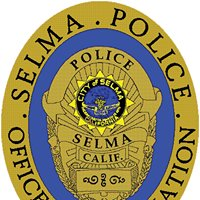 Selma Police Officers Association