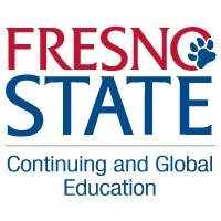 Fresno State Continuing and Global Education