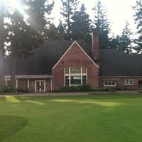 Rose City Golf Course & Hank Childs' Golf Shop