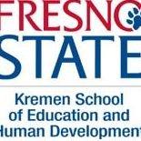Liberal Studies Program at Fresno State