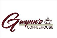 Gwynn's Coffeehouse