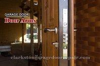 Clarkston Garage Door Repair