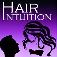 Hair Intuition