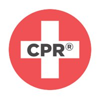 CPR Cell Phone Repair Dover