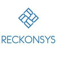 Reckonsys Tech Labs Pvt Ltd