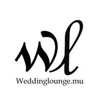 Wedding Lounge Mauritius