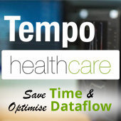Tempo Healthcare – Echo Reporting Software