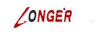 Longer Machinery Co.,Ltd
