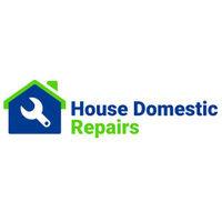 House Domestic Repairs