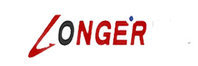 Zhengzhou Longer Machinery Co.,Ltd