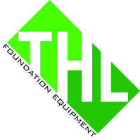 THL Foundation Equipment (Philippines), Inc.